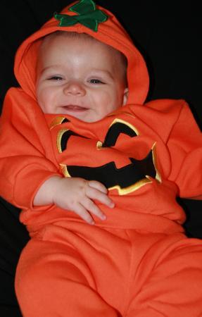 pumpkin-cole.jpg
