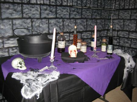 witches-table.jpg