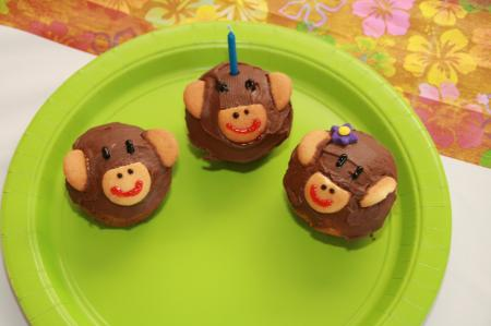 cupcake-q.jpg